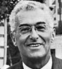 George Bharati