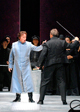 Don Carlo | New National Theatre, Tokyo