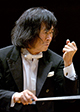 The 860th Subscription Concert in Suntory Hall