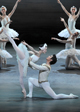 Swan Lake | New National Theatre, Tokyo