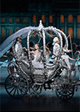 Kenneth MacMillan's Romeo and Juliet | New National Theatre, Tokyo