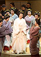 Madama Butterfly | New National Theatre, Tokyo